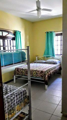 Casa em Angra Dos Reis, com 4 quartos - Foto 9