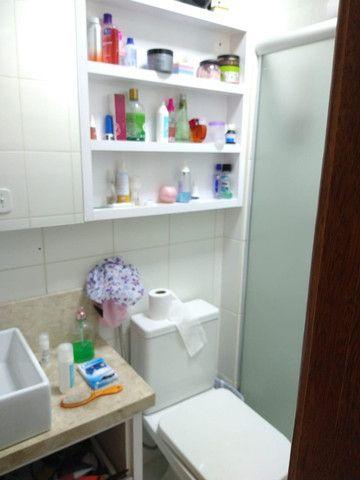 Apartamento no Condomínio Mirante da Vitória - Foto 15