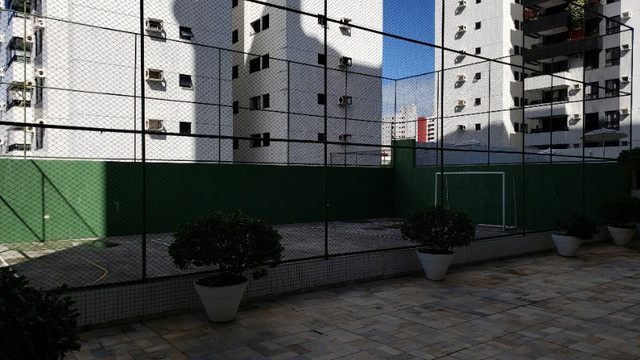 Oportunidade no Jardins, Cond. Manhattan Residence - Foto 19
