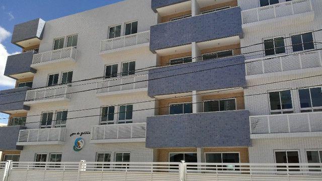 Apartamentos 2 e 3 quartos no Jardim Oceania - Foto 18