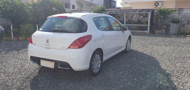 Peugeot/308 Active  - Foto 6
