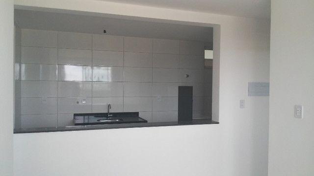 Apartamentos 2 e 3 quartos no Jardim Oceania - Foto 3