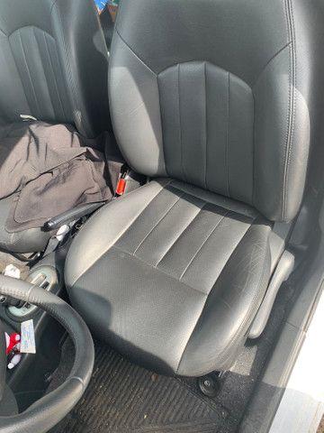 Nissan Versa 2017/18 Impecável KM 18,000 - Foto 9