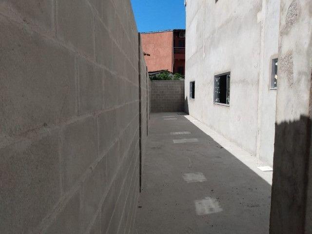 Aluga Ponto Comercial Centro de Eunápolis-BA - Foto 6