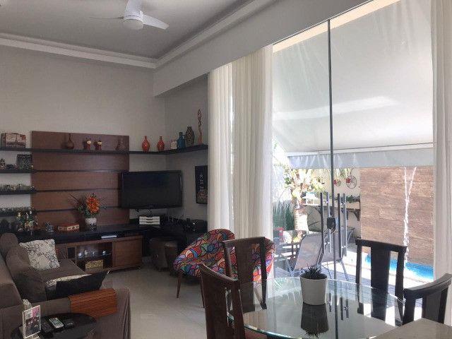 Oportunidade de Casa à Venda No Condomínio Alphaville! - Foto 2