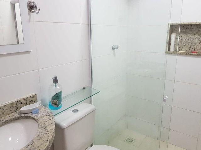 Cód.: 383 Casa em condomínio com 3 quartos sendo 2 suítes, Venda, Peró, Cabo Frio - RJ - Foto 8