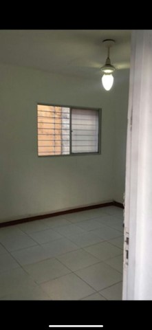 2 andar 2 quartos no ipsep - Foto 3