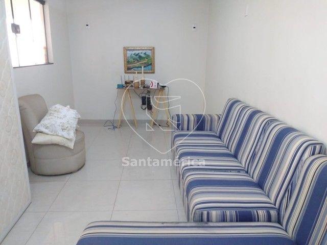 Casa para alugar com 4 dormitórios em Centro, Londrina cod:16066.001 - Foto 7