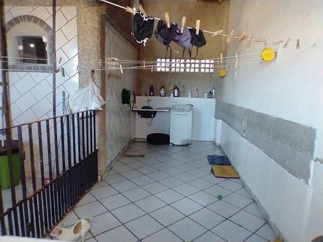 Vendo ótima casa na Vila Rubim- De R$280.000,00 por R$240.000,00 - Foto 19