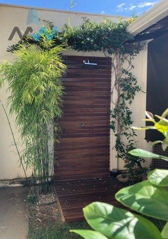 Casa em Condomínio Residencial Villa Lobos - Anápolis - Foto 2