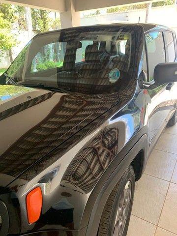 Jeep renegad sport - Foto 5