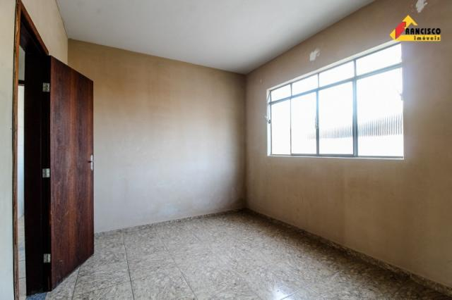 Apartamento para aluguel, 3 quartos, 1 vaga, Santa Luzia - Divinópolis/MG - Foto 13