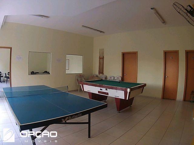 Locação | Apartamento com 18.4m², 1 dormitório(s). Zona 07, Maringá - Foto 8