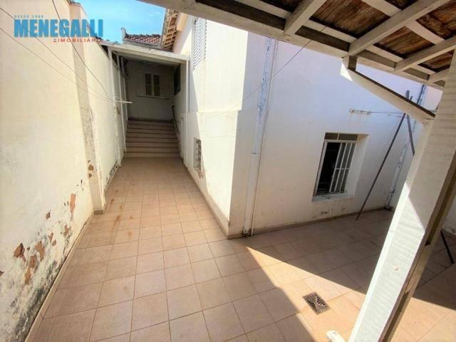 Casa - Bairro Alto - Próximo à Santa Casa - Foto 13