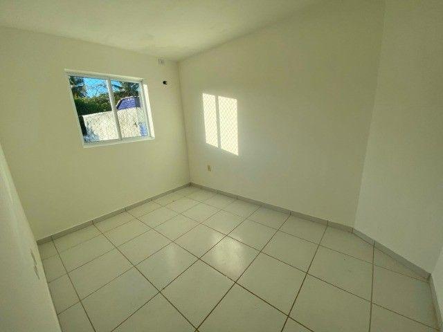 apartamento com 3 quartos no altiplano  - Foto 11