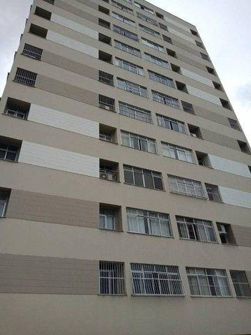 Apartamento para venda com 89 metros quadrados com 3 quartos em José Bonifácio - Fortaleza - Foto 3