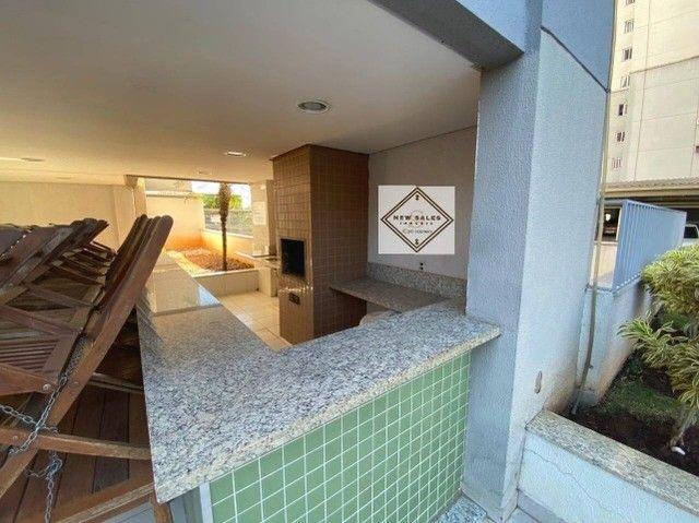 Apartamento no Negrão de Lima !!! 2 Quartos !! - Foto 17