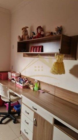 Casa com 3 quartos - Bairro Centro Sul em Várzea Grande - Foto 10
