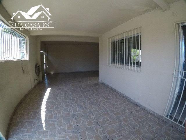 RQ-Casa Individual no P.R.Laranjeiras 02 quartos Próximo ao Hospital Dório Silva - Foto 17