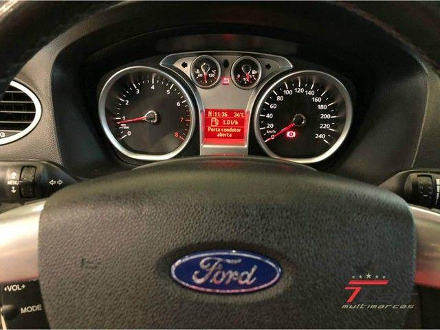 Ford Focus 2L FC FLEX - Foto 6
