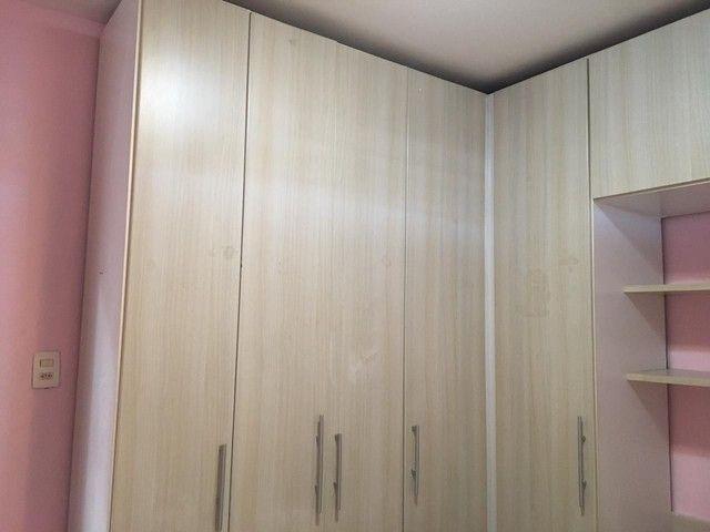 Condomínio São Judas Tadeu - P. das Laranjeiras,  desocupado, - Foto 10