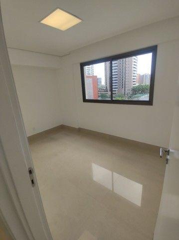 Garcia Prime Residence ,últimas unidades disponiveis apartir *de R$650 Mil* - Foto 14