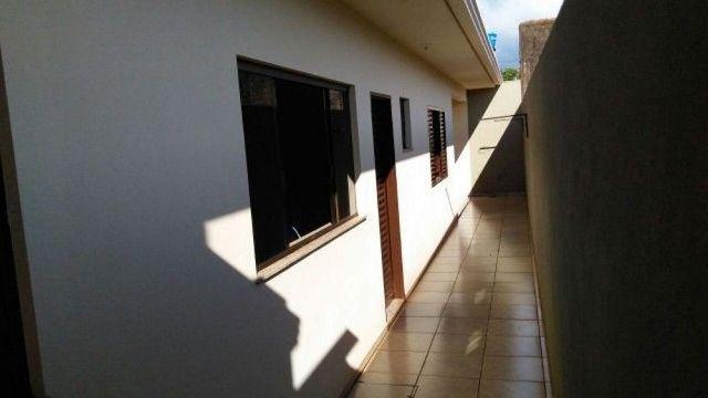 VENDA | Casa, com 2 quartos em JD PIONEIROS, PAIÇANDU - Foto 15