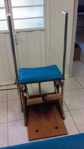 Chair de Pilates  - Foto 2