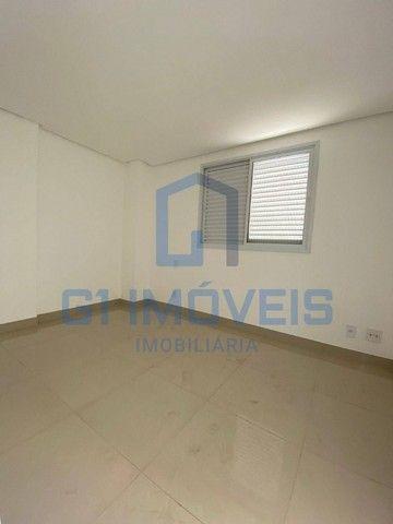 Residencial Lounge 22 - Foto 7