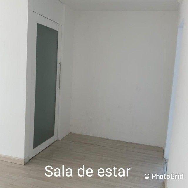 Aproveite essa oportunidade grande Apartamento em Campo Grande! - Foto 14