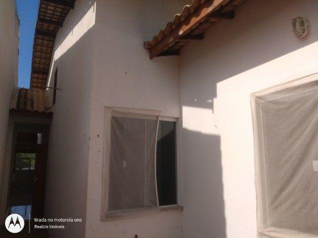 D = Nada igual no Mercado Nascente 02 Vagas Residencial Veredas, Casa Linear 02 Quartos ! - Foto 19