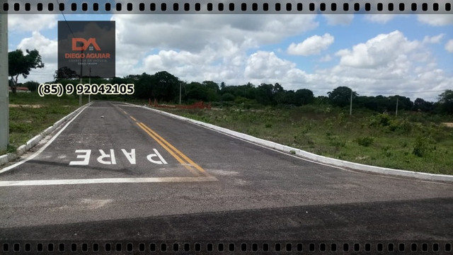Terras Horizonte Loteamento &¨%$ - Foto 3