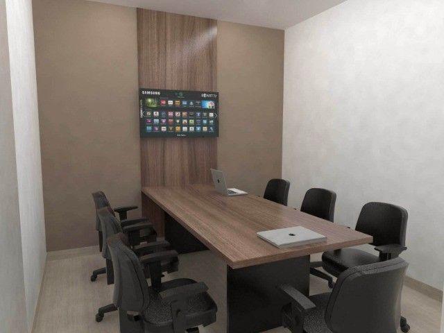 Projetos de escritório - Foto 2