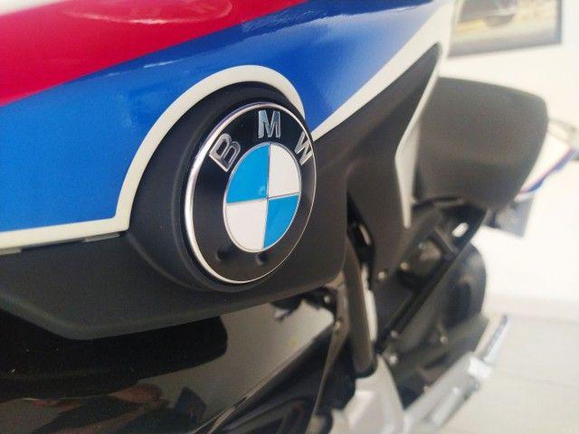 MOTOCICLETA BMW G 310 R 2020  - Foto 4