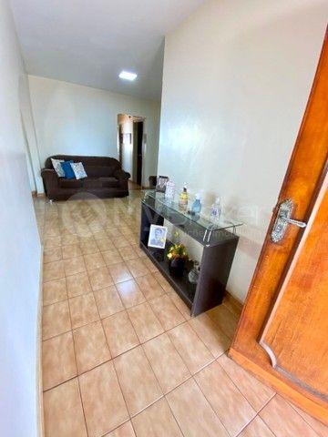 Casa com 3 quartos - Bairro Conjunto Caiçara em Goiânia - Foto 5