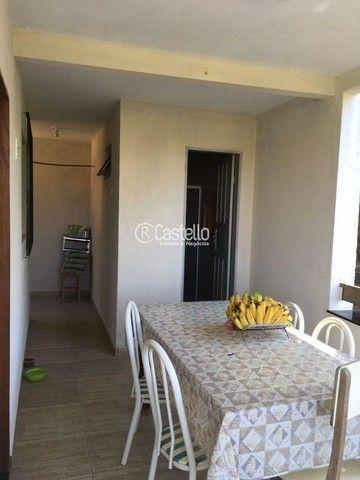 Casa para Venda, Colatina / ES. Ref: 1078 - Foto 6