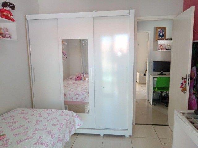 R$ 470 mil, Vendo linda casa perto do Hospital do Coração em Messejana - Fortaleza CE. - Foto 12