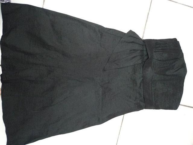 Esses 6 vestidos de festa por 150.0 - Foto 6