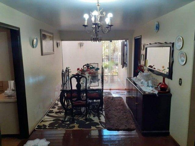 Sobrado com 4 dormitórios à venda, 335 m² por R$ 1.900.000,00 - Vila Carolina - Rio Verde/ - Foto 5