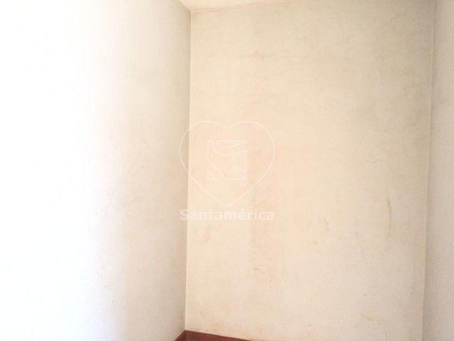 Casa para alugar com 4 dormitórios em Jardim américa, Londrina cod:14396.002 - Foto 17