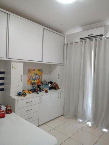 R$ 470 mil, Vendo linda casa perto do Hospital do Coração em Messejana - Fortaleza CE. - Foto 14