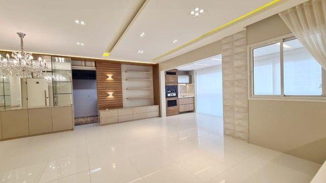 Apartamento Jardins De Veneto 131 m² 3 Suites  - Foto 14