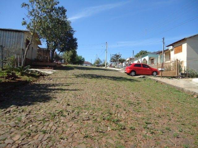 (TE2594) Terreno na Santa Fé, Santo Ângelo, RS - Foto 10