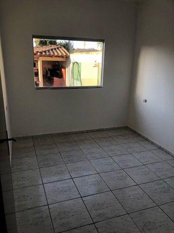 Casa 3 quartos sendo uma suíte, piscina aquecida  - Foto 15