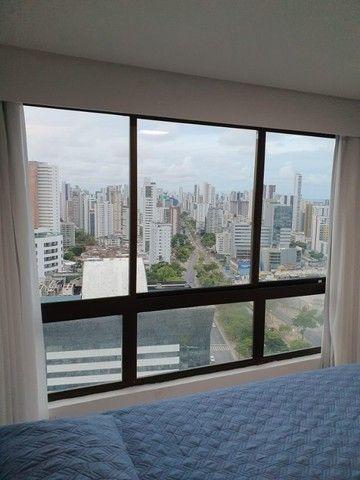 Flat 2202 no Ramada suites  - Foto 3