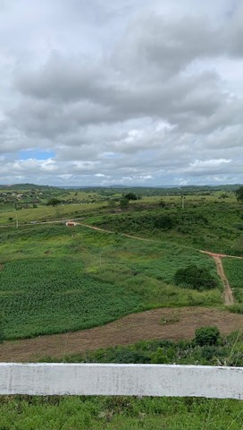 Sitio/Fazenda em Passira, Pernambuco. 12,7 hectares.