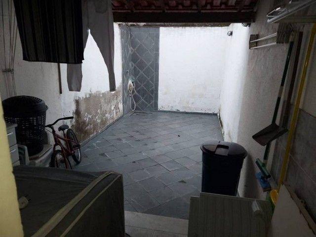 Casa 2/4 Pau Miúdo - Foto 7