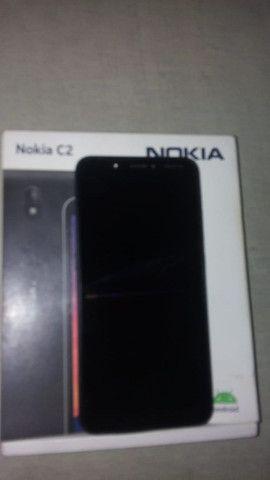 Nokia c2 - Foto 5