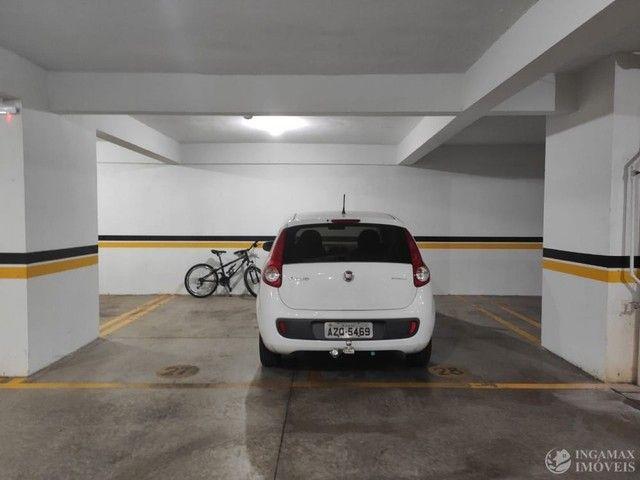 VENDA   Apartamento, com 3 quartos em ZONA 01, MARINGÁ - Foto 10