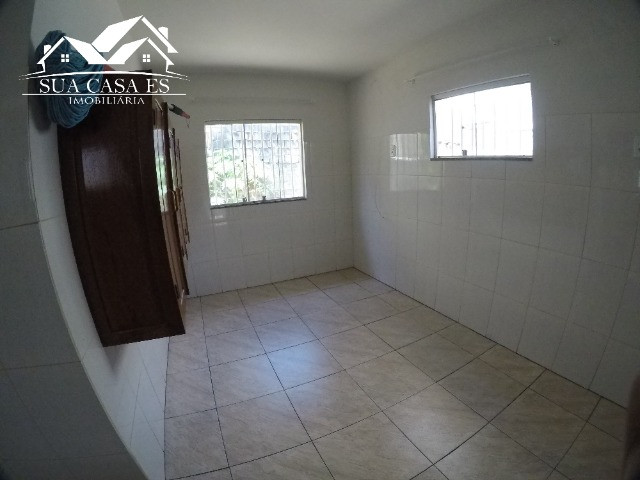 RQ-Casa Individual no P.R.Laranjeiras 02 quartos Próximo ao Hospital Dório Silva - Foto 5